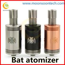 alibaba hot new bat atomizer vs wax pen