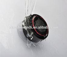 IPX7 300w waterproof stadium horn speaker