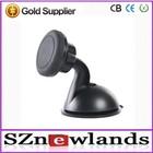 Universal Windshield Phone Holder Car, Magnetic Mobile Phone Holder Car Mounts For Phone