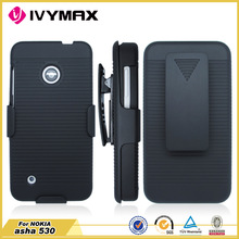 Phone Case For Nokia N530