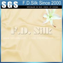 China leading SILK FABRIC brand Hellosilk thai silk products