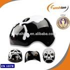 2015 hot selling skateboard helmet / sport helmet/many colours for custom skate helmet