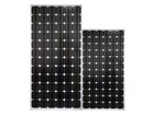 250W 260W 270W 280W TUV CE CSA ISO hot selling top quality high efficiency industrial solar panel