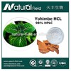 With 12 years experience Health medical sell yohimbe hcl powder