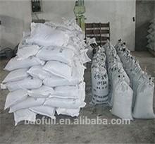white needle crystal or powder P-Toluenesulfonic Acid