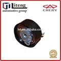 Peças 473H-1007060 conj tensor Chery tiggo peças