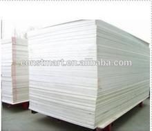 high quality 20mm polyurethane perspex suppliers