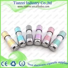 New arrival wholesale e cigarette huge vapor protank 2 u storm vaporizer