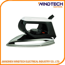 Direct Manufacturer electric irons