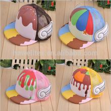 wholesale Lovely children baseball cap