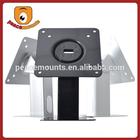 IPA-1 VESA 75 and 100 steel 1.5mm bulk wholesale android tablets
