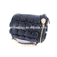 popular fashion lady bags/2015 new style name brand handbag wholesale