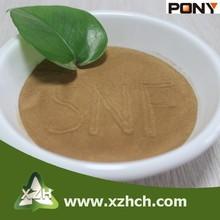 corrosion inhibitor sodium naphthalene sulfonic acid formaldehyde exporter TD1218