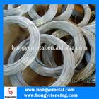 Hot sale orthodontic niti arch wire colorful CE,ISO,FDA 2014