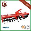 de entrada de baja maquinariaagrícola macollos utiliza tractores