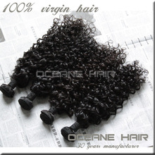 Super quality remy hair extension new style no chemical wholesale supply quality natural black 5a brazilian hair weaving