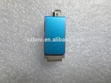 wristband bracelet usb flash drive memory thumb drive gift singapore