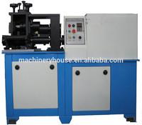 Metal craft Coining Machine