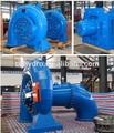 Wirtschaftlichen Kleinwasserkraft Generator/Kleinwasserkraft Generator in accounts wasserkraft