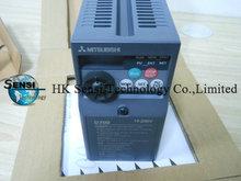 (cd dvd drive motor) FR-D720S-0.4K-CHT