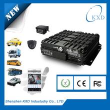 Cheap 420TVL/540TVL/700TVL camera anti shock and vibration