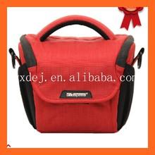 Wholesale Camera Bag, Oxford camera bag