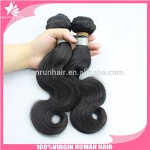 virgin raw unprocesse virgin indian hair weaving 100% remy human hiar extension indaian women sex image