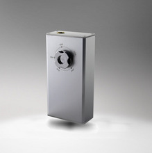 Vogue Design 30w Box mod Aesop 30 mod from Xillary