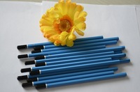 hb pencils without eraser