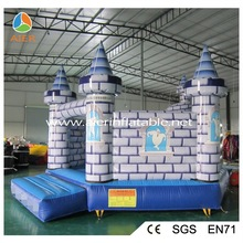 Kids bounce house for sale/toys r us bounce house