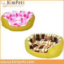 puppy cushion house samll mat basket dog house