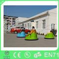 النموذج الكلاسيكي للبيع سيارة الوفير البطارية الملونة