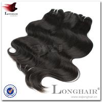 "Alibaba China Supplier 1kg 16"" 18"" 20"" Body Wave Brazilian Virgin Human Hair For Sale Free Shipping"