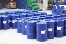 factory price PVC plasticiser DBP