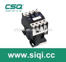lc1-d25 lc1 d32 220v coil telemecanique ac contactor