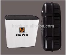 High quality ABS Trolley case (YC-11-X12A)