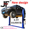 Excellent Quality truck mounted air lift jack for sale