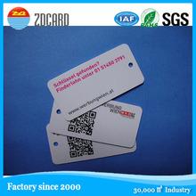 scratch off card printing machine