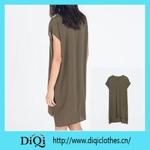 high fashion womens dresses,dress designers fashion dress womens clothing ,summer dress women ODM manufacturer fashion