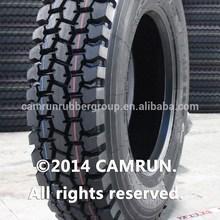 new product eternity tires distributors canada