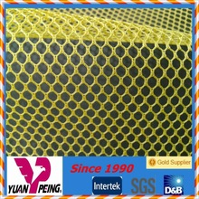 knitted fabric dyeing process 110g knitted polyester