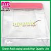 big clearance price 2014 new pu crocodile cosmetic bag