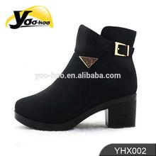 Women boots 2014, winter shoes, shoes for women YHX002