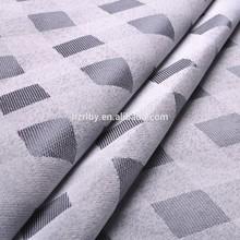 wholesale jacquard woven fabric laminate fabric