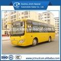Dongfeng 31. sitze bus/reisebus