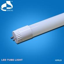 Factory supplier best red tube japan japan sex 18 led tube t8 120cm 18w