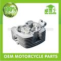 Chino caliente calidad de dos cilindros del motor diesel venta