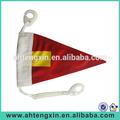 signal flagge