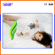 2014 new design real feeling sex toy vibrating mouse sex toy free samples wholesale
