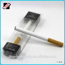 soft tip 500puffs disposable electronic hookah shisha